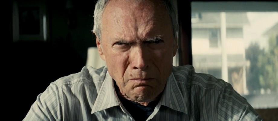 Dzień, w którym nie będzie już Clinta Eastwooda